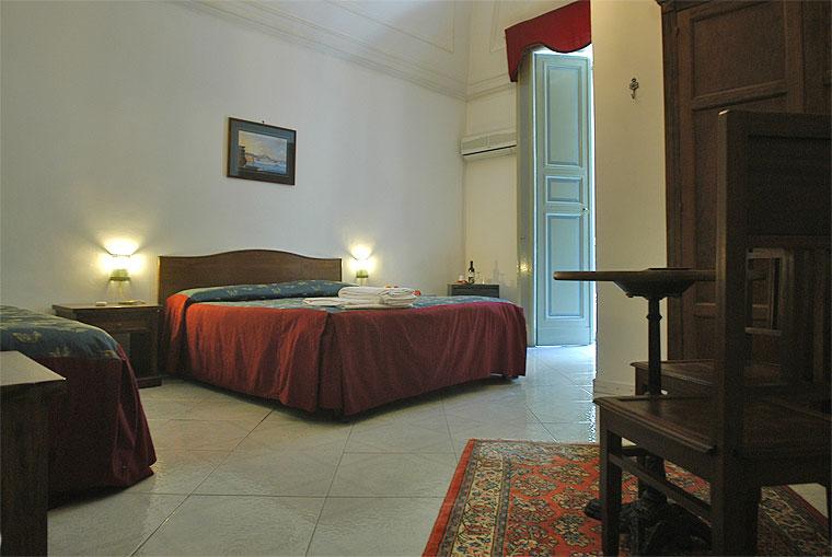 Miseria E Nobilta', Napoli, Italy, Italy hotels and hostels